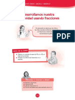 Usamos nuestra creatividad para representar fracciones.pdf