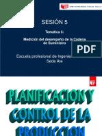 5._Indicadores_cadena_suministro_2-1.pdf