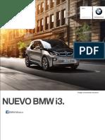 BMW i3 electrico.pdf