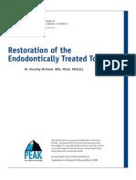 PEAK_Restoration_of_the_Endodontically_Treated_Tooth (1).pdf