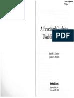 Dumas-99_usability testing.pdf