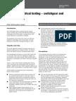 PDF Electric