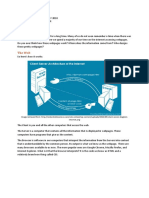 Intro to the Web.pdf