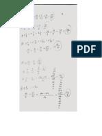 tarea matematica.docx