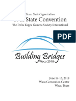 2018 TSO Convention Program.web