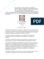 Alquimia Serge Hutin.pdf