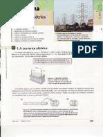 Fisica - Corrente eletrica.pdf