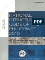 NSCP-2010-6ºEd-OCR