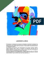 labordeta_lirico