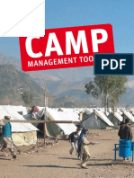camp_management_tool_kit.pdf