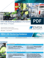 EMSA_LNG Guidance_ESSF Plenary.pdf