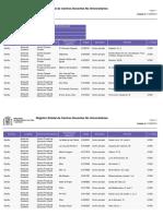 Listado-de-colegios-privados-de-sevilla.pdf