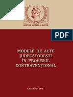 1970_Manual_Modele de Acte Judecatoresti_site