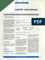 Resinas_poliester_insaturadas.pdf