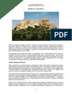05.4_Akropolis_bs