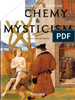 Alchemy and Mysticism (gnv64).pdf