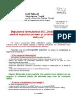 anunt d212 2018.pdf