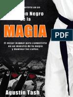 Como_Convertirte_en_un_Cinturon_Negro_de_la_Magia.pdf