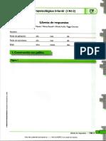 protocolo de respuestas eni 2.pdf