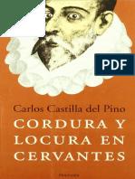 354016521-Castilla-Del-Pino-Carlos-Cordura-Y-Locura-en-Cervantes.pdf