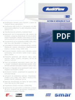AUDITFLOCS.pdf