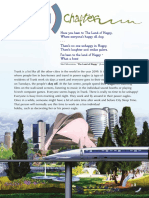 OUTSIDERS_B1+-READER.pdf