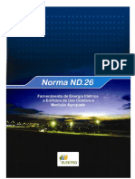 ND26_rev4_30 Jun 2014_final.pdf