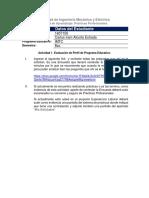 Nexus PP AA1.Docx