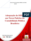 Cartilha-SIOPS-PCASP
