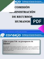 2018-05-16 Práctica en Liquidación de Haberes.pptx