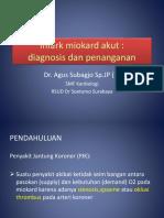 intervensi cardiologi.ppt