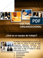 cultura y clima organizacional 4.pptx