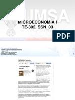 MICROI_SSN_3.0.pdf