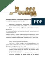 hlm.pdf