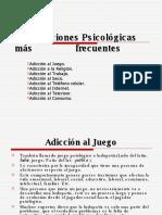 Las Adicciones Psicolgicas Ms Frecuentes 1226964638742775 9