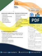 COOPETIC.apresentação.Única.021217.Copy (2)