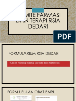 KFT.ppt