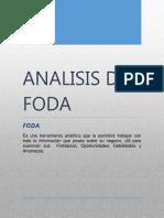 analisisfoda-140608000215-phpapp02.pdf