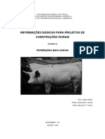 suinos.pdf