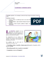 cuaresmaysemanasanta-111216092340-phpapp01