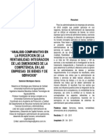 Dialnet-AnalisisComparativoEnLaPercepcionDeLaRentabilidad-3789844.pdf