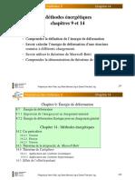 2015AUT MEC2405 Acetates 3 No Vids Energie