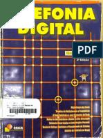 LIVRO Telefonia Digital - Até Cap 5