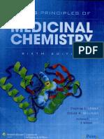 Clinical Pharmacokinetics Rowland Tozer Pdf