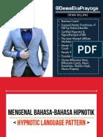 Webinar - Mengenal bahasa-bahasa hipnotik.pdf