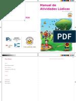 Manual_de_Atividades_Ludicas.pdf