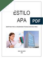 APA UTP-ADAPTACIÓN.pdf