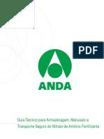 guia_de_armazenagem_manuseio_e_transporte_seguro_do_nitrato_de_amonio.pdf