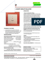 SCI - SHORT CIRCUIT ISOLATOR.pdf