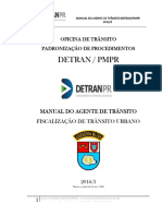 2016 003 Manual Agente Transito